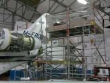 Aviation platform 3