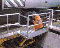 Rail Access solutions 4