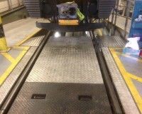 Rail Access solutions 7