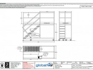 design for steps