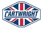 Cartwright logo