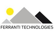 Ferranti Logo