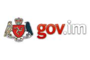 IOM GOV logo