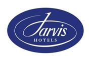 Jarvis hotels Logo