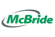 McBride uk