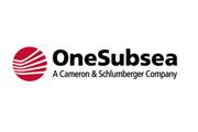 OneSubSea Logo