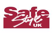 Safe Style Logo