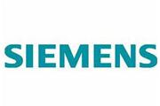 Siemans logo