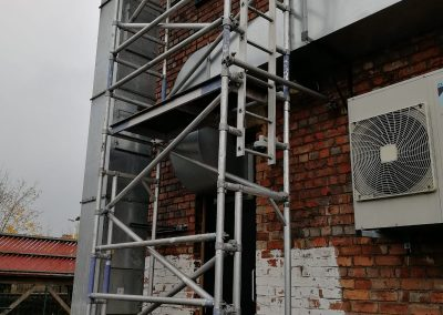 Aluminium-Scaffolding_Scaffolding_Tower_Hire_Erect_Maintenance_Access