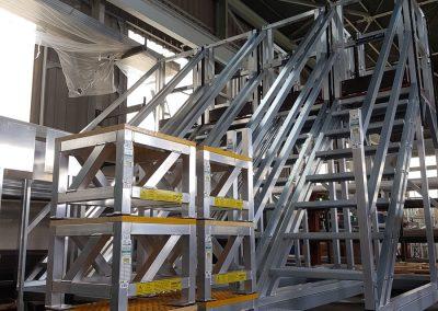Bespoke-Platforms_Manufacture_Design_Aluminium_GRP