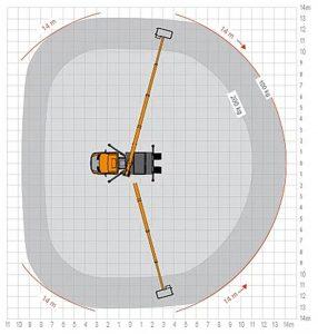 Diagramme_TB220_1-2 Span