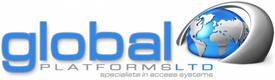 Global Platforms