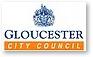 GloucesterCityCouncil