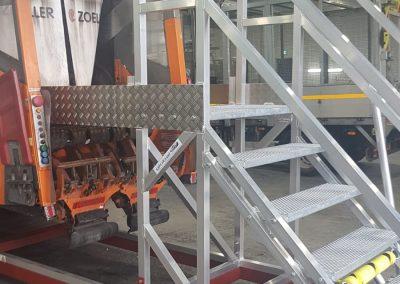 HGV-Platform_Enviromental_Platform_Bespoke_Manufacture