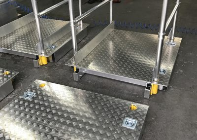 Pit-Board-Aluminium_Bespoke_Rail_Industry_Platform