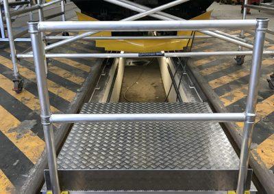 Pit-Board_Aluminium_Pit_Platform_Walkway_Access