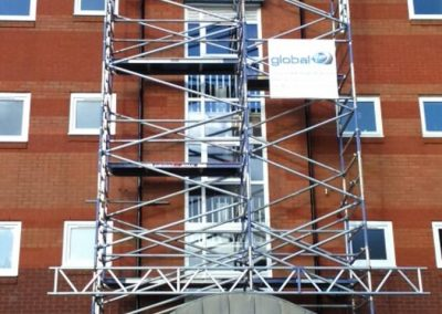 Scaffolding-Maintenance_Scaffolding_Aluminium_Steel_North_West_Manchester