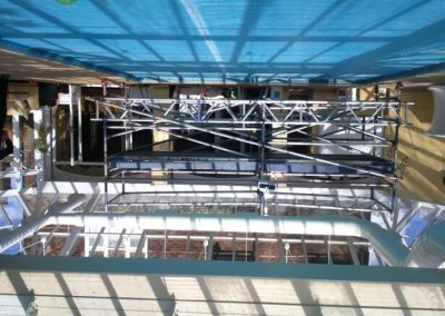 Scaffolding-Pool_Swimming_Pool_Scaffolding_Pool_Bridge_North_West_Aluminium