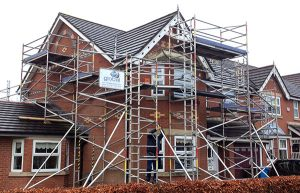 Scaffolding-System_House_Scaffolding_Aluminium_North_West