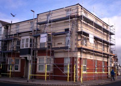 Scaffolding_Steel_Scaffolding_System_Blackpool