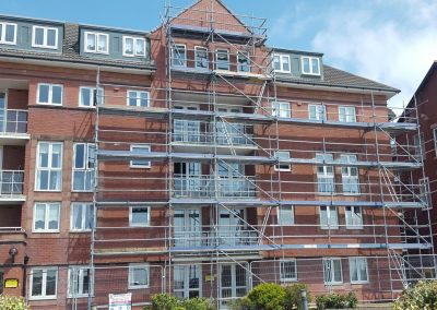 Steel-Scaffolding_Metrix_Hire_Erect_Scaffolding_North_West