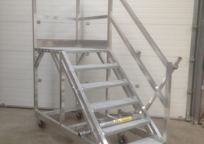Steps-Access_Bespoke_Aluminium_Steps_Manufacture