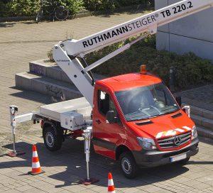 TB220-2_STEIGER-2_Outdoor_MEWP_Truckmount 2