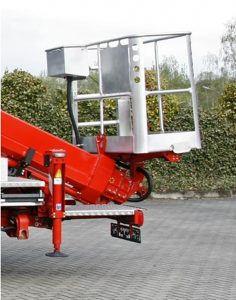 TB220-2_STEIGER-2_Outdoor_MEWP_Truckmount_Operated Basket