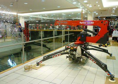 spider1380-1