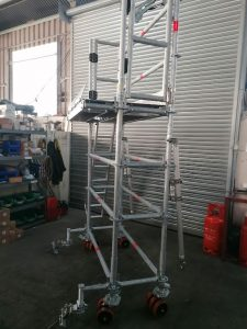 Access_Tower_Bespoke_Cantilever