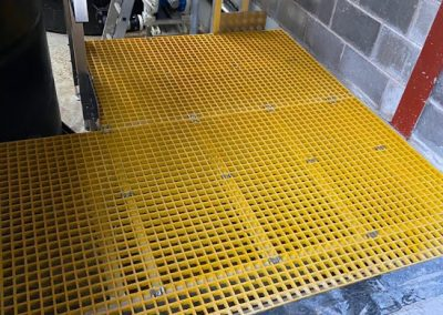 Access_Walkway_Platform_GRP