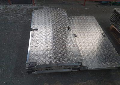 Aluminium_Hatch_Handle_Access