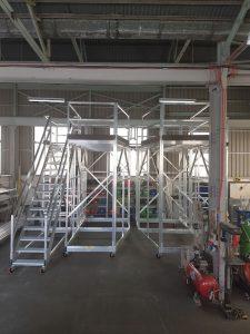Aviation_Tail_Dock_Platform_Staging_Aerospace