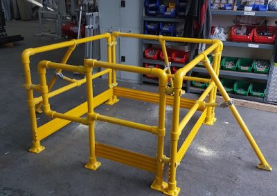 Barrier_Protection_GRP_None_Conductive
