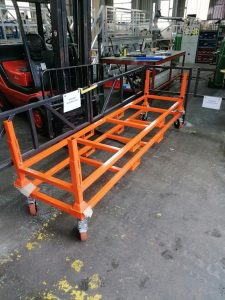 Joist_Stillage_Trolley_Mobile_Warehouse