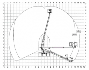 Multitel_MT162_Envelope_Truck-Mount