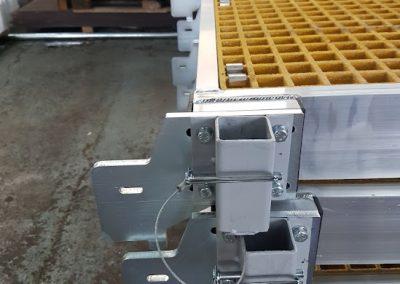 Pit_Board_Adjustable_Aluminium