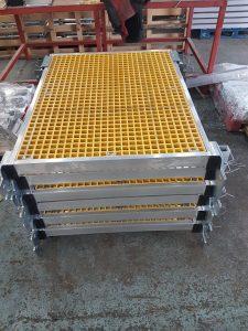 Pit_Board_Adjustable_Aluminium_GRP