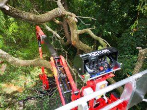 Platform-Basket-20.95_Tracked_Spider_MEWP_Boom_Tree-Work