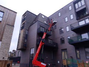 Platform-Basket-30T-PRO_Tracked_Spider_Machine_Property-Maintenance