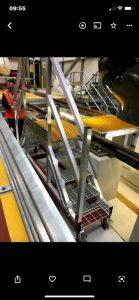 Rail_Pit_Access_Aluminium_Bespoke1
