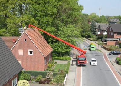 Ruthmann_T330_Outdoor_Maintenance_Roof