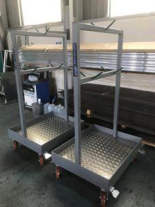 Storage_Trolley_Platform_Bespoke